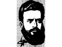 """ОУ """"Христо Ботев"""" - ОУ Христо Ботев - Кукорево"""