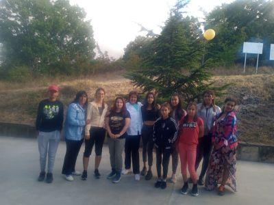Млади еколози 1
