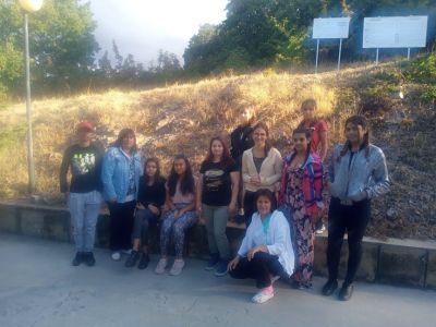 Млади еколози 3