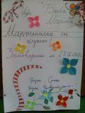 Добротворство в Кукорево - ОУ Христо Ботев - Кукорево